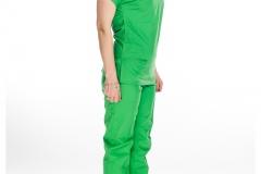 costum-medical-la-comanda-2