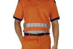 echipament-de-lucru-la-comanda-4
